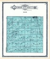 Bauer, McPherson County 1911